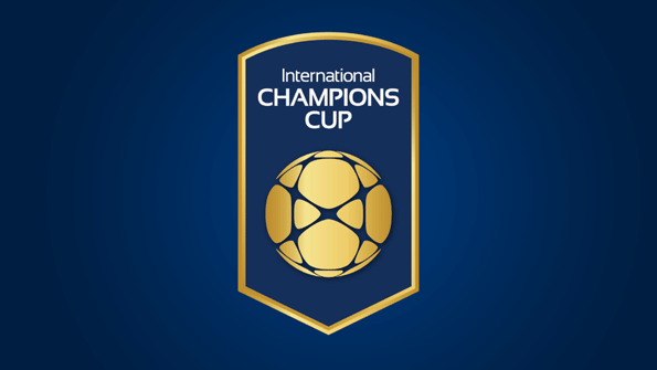 Join us for International Champions Cup games at Summers!