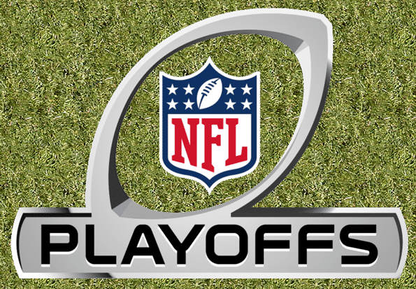 Join us for live NFL football playoffs at Summers!