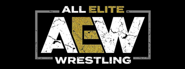 Join us for AEW Wrestling events live at Summers!