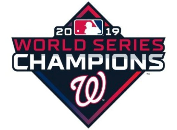 Join us for all Washington Nationals games live at Summers!