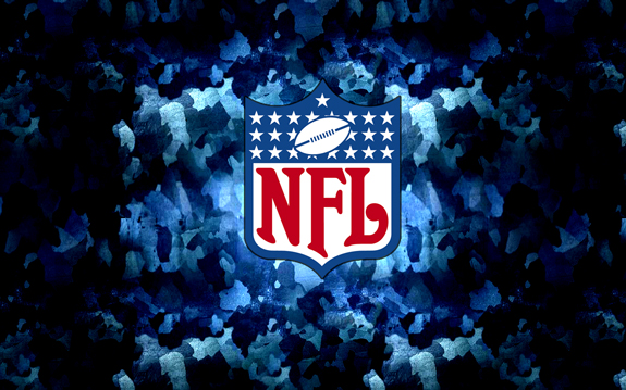 Join us for live NFL Football playoff games at Summers!