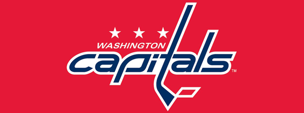 Join us for all Washington Capitals games live at Summers!