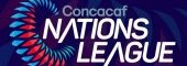 Live CONCACAF Nations League Soccer on TV