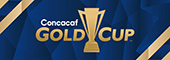 Live CONCACAF Gold Cup Soccer on TV