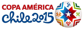Live Copa America Soccer on TV
