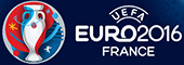 Live UEFA Euro 2016 Qualifying Soccer on TV