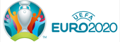Live UEFA Euro 2020 Qualifying Soccer at Summers